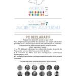 PC DECLARATIF