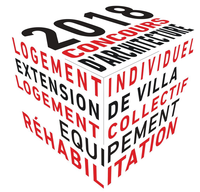 REMISE DES PRIX ArchiCOTE /// 19 OCTOBRE /// VILLA ARSON @ Villa Arson | Nice | Provence-Alpes-Côte d'Azur | France
