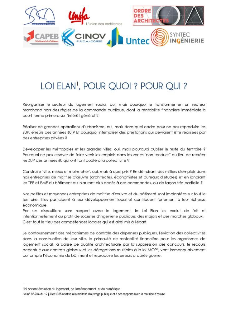 COMMUNIQUÉ DE PRESSE - LOI ELAN.output (0)