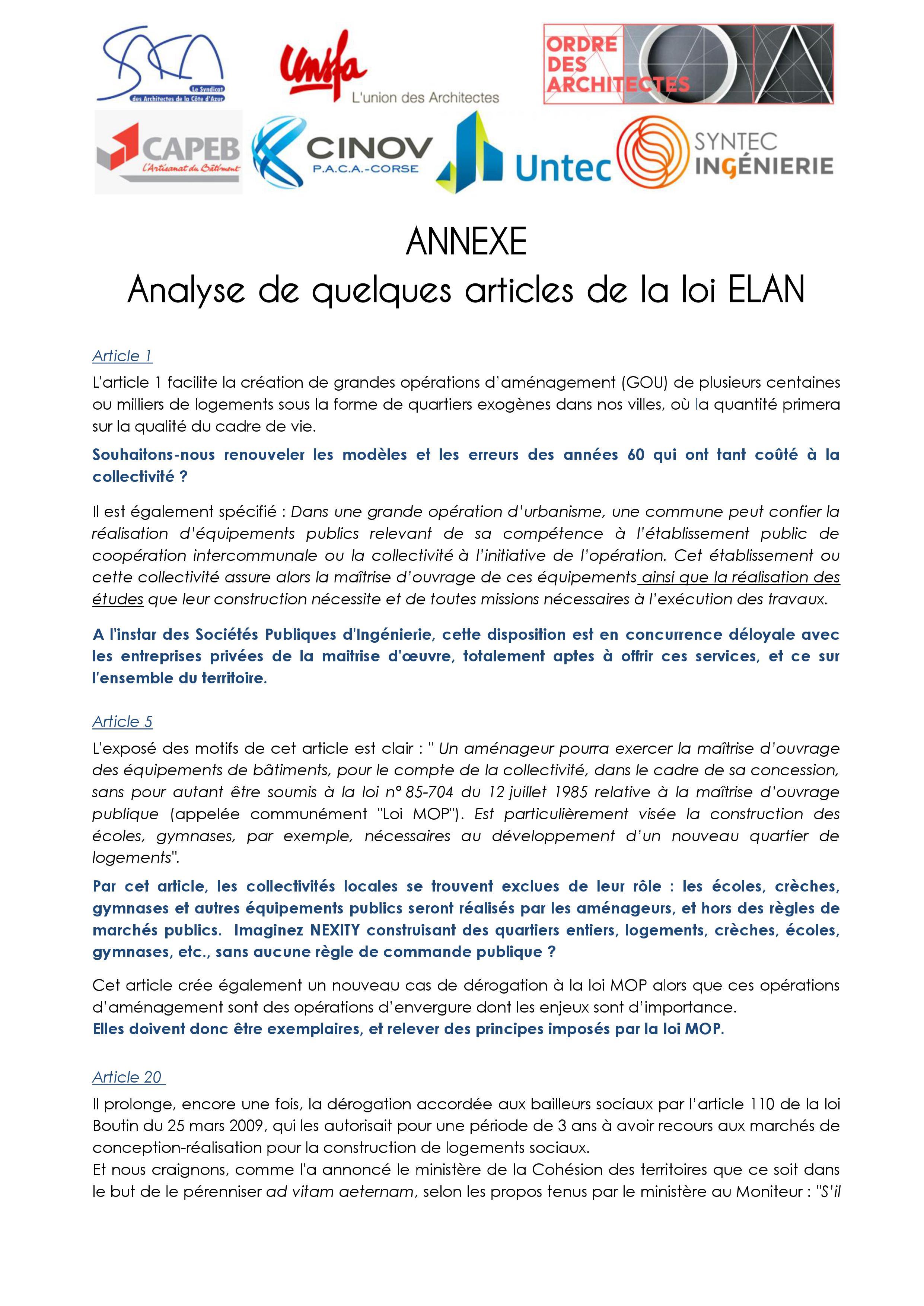 COMMUNIQUÉ DE PRESSE - LOI ELAN.output (2)
