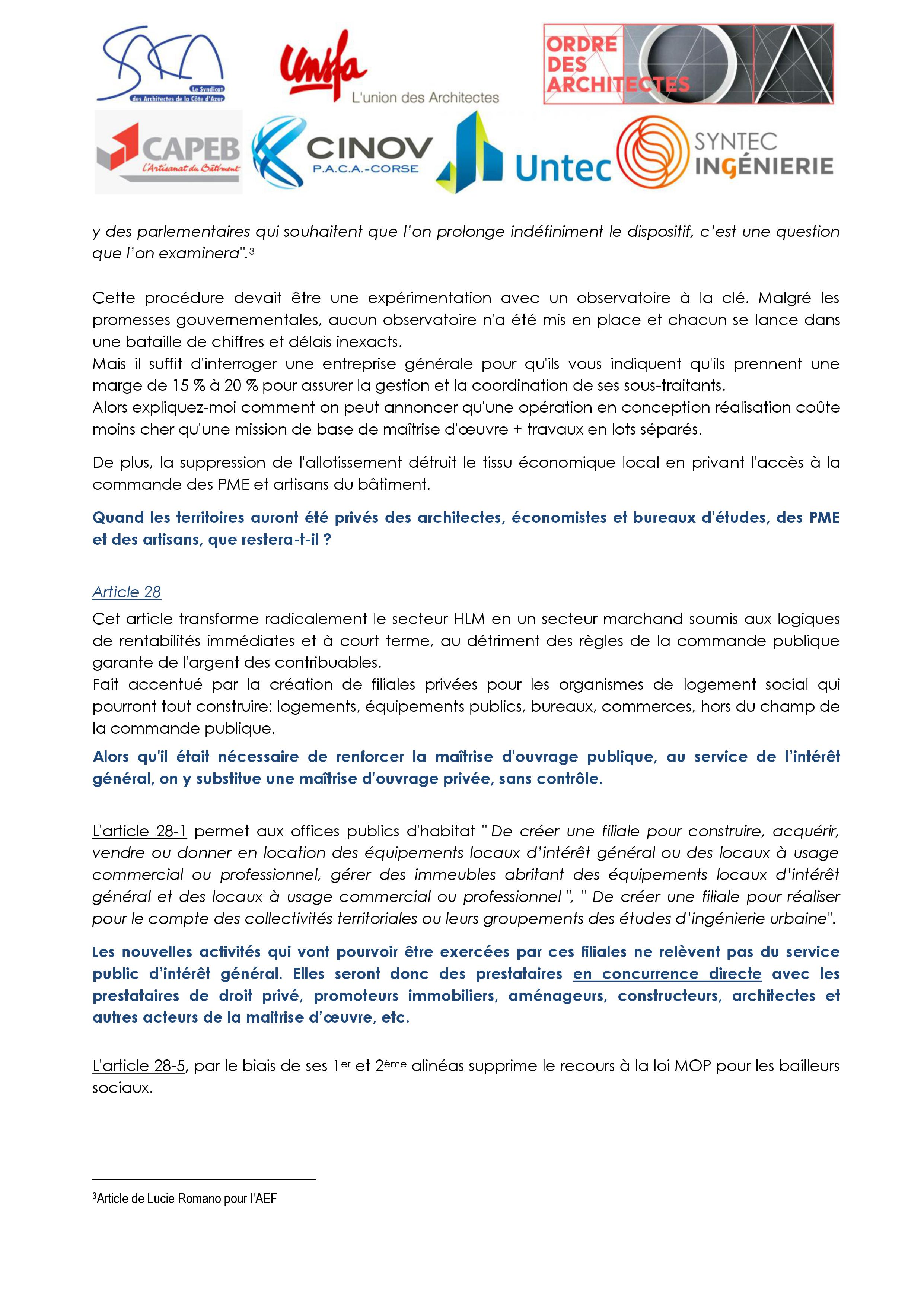 COMMUNIQUÉ DE PRESSE - LOI ELAN.output (3)