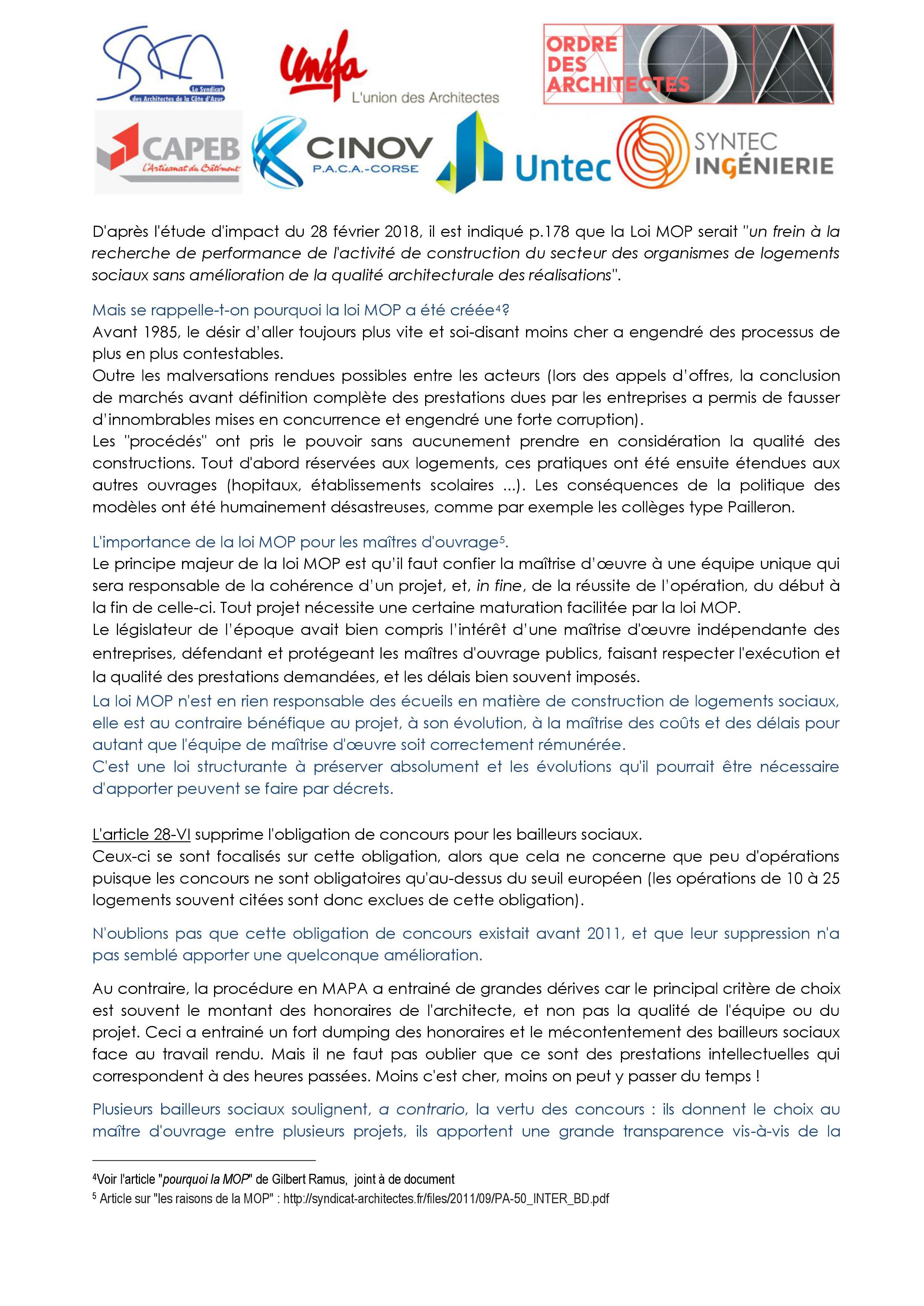 COMMUNIQUÉ DE PRESSE - LOI ELAN.output (4)