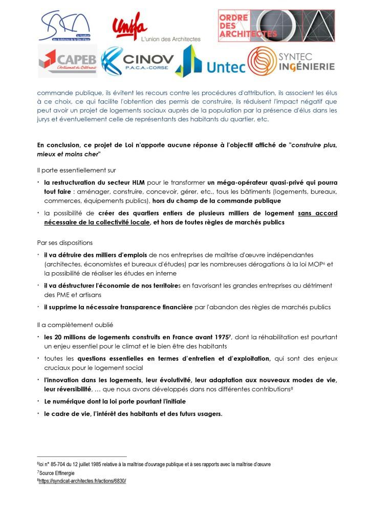 COMMUNIQUÉ DE PRESSE - LOI ELAN.output (5)