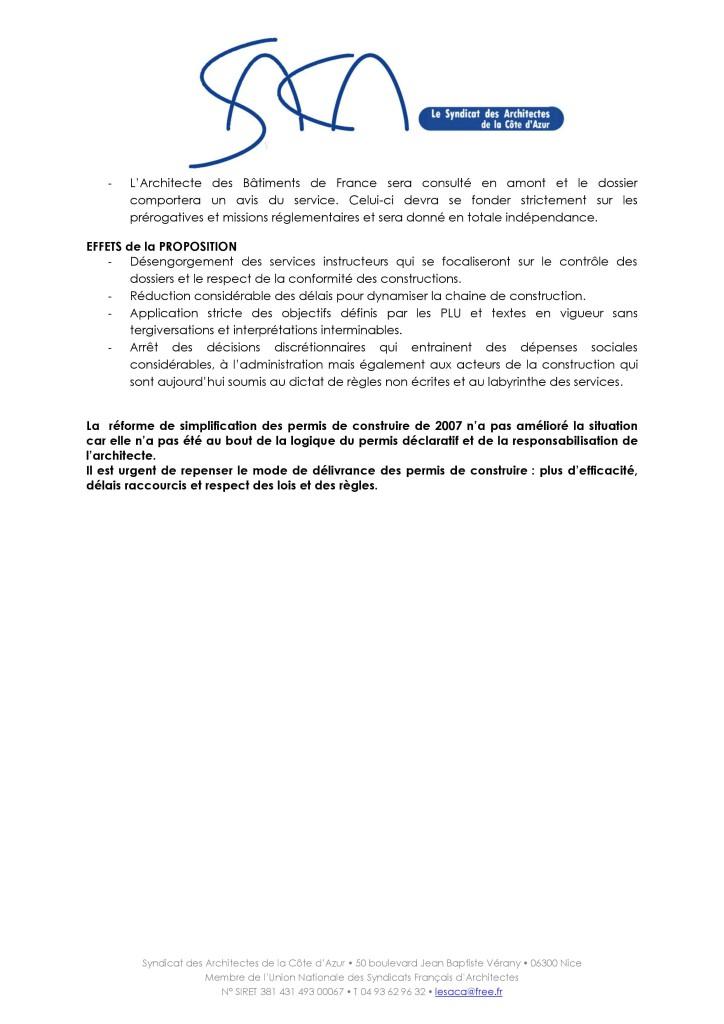 LETTRE OUVERTE PERMIS DE CONSTRUIRE.output (1)
