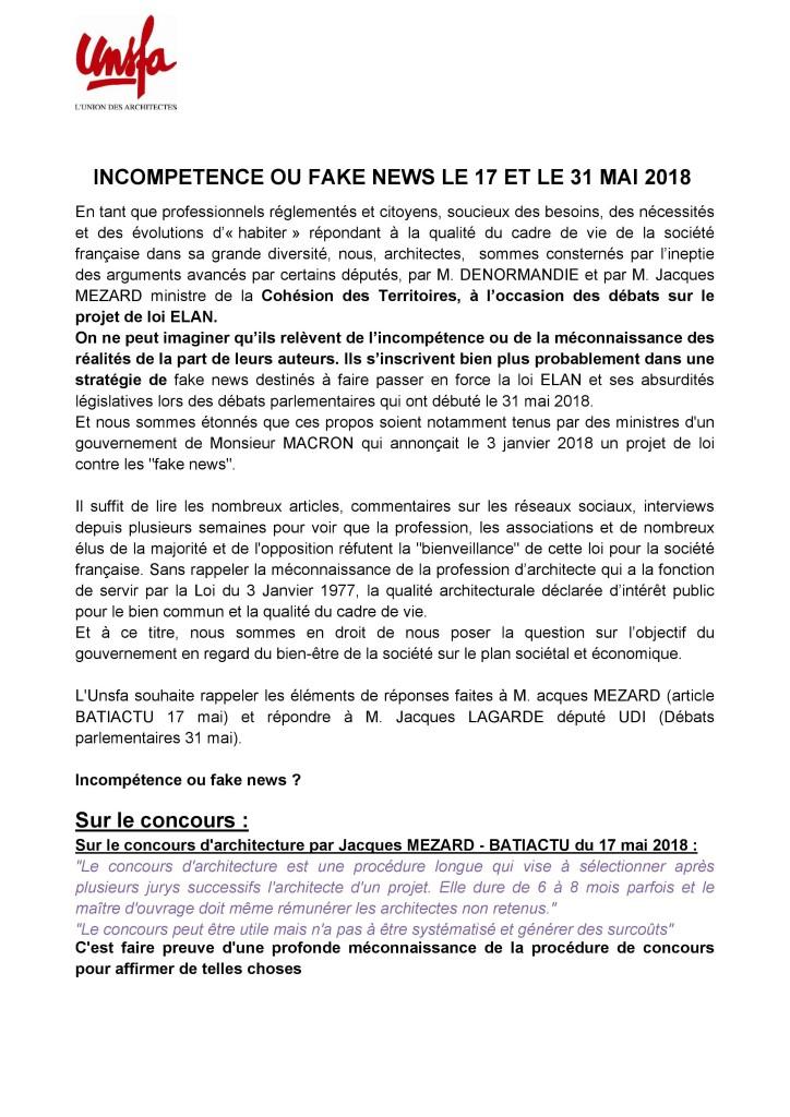 UNSFA - LOI ELAN - INCOMPETENCE OU FAKE NEWS.output (0)