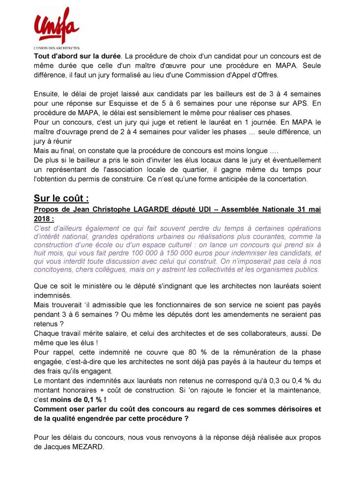 UNSFA - LOI ELAN - INCOMPETENCE OU FAKE NEWS.output (1)