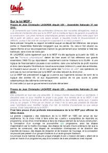 UNSFA - LOI ELAN - INCOMPETENCE OU FAKE NEWS.output (2)