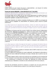 UNSFA - LOI ELAN - INCOMPETENCE OU FAKE NEWS.output (3)