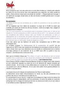 UNSFA - LOI ELAN - INCOMPETENCE OU FAKE NEWS.output (4)