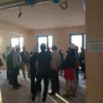 VISITE PALAZZO MERIDIA /// ARCHITECTURE STUDIO /// 5 JUIN 2019