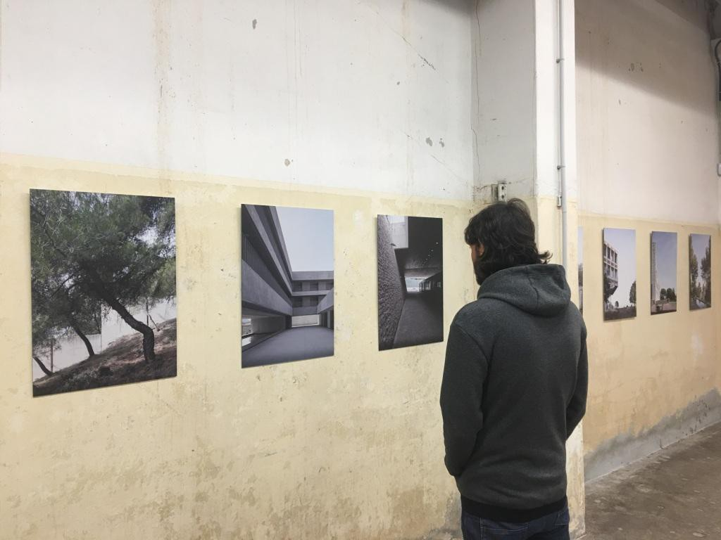 """EXPO PHOTO """"REGARD CROISÉ EN PACA"""""""