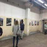 "EXPO PHOTO ""REGARD CROISÉ EN PACA"""
