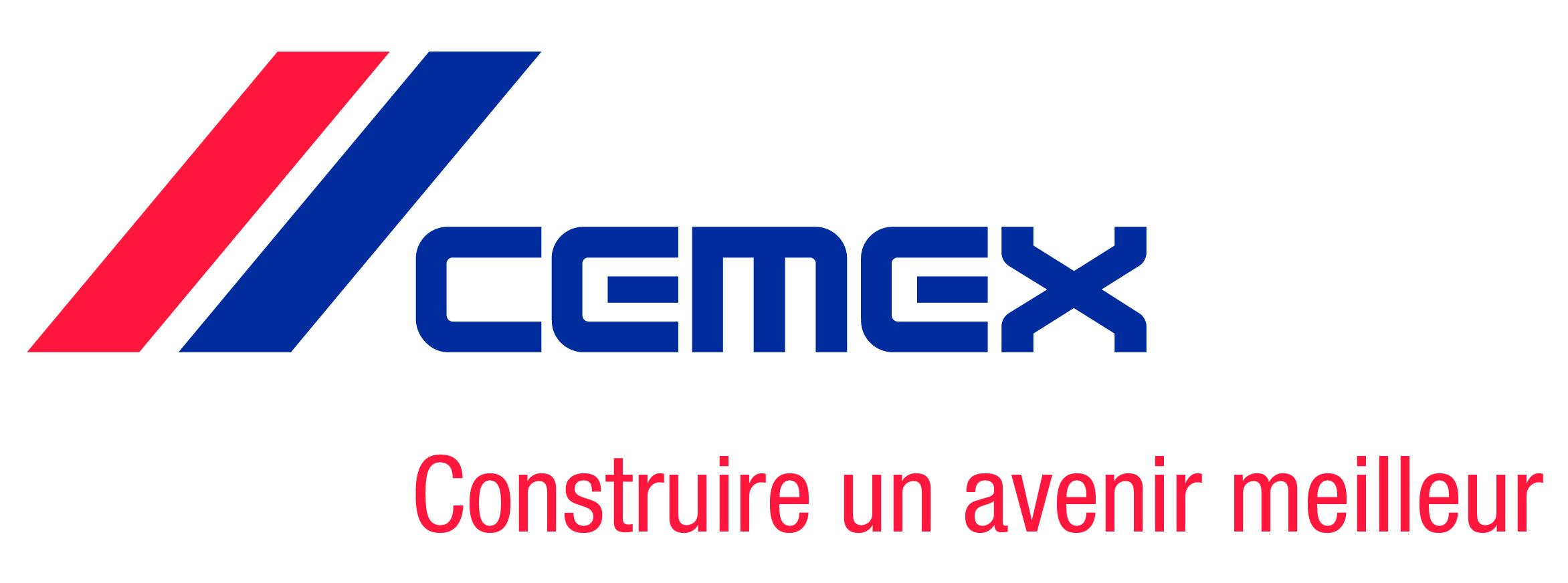 Logo Slogan FRE_cmyk_pos