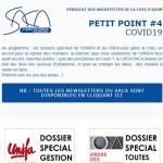 PETIT POINT 4