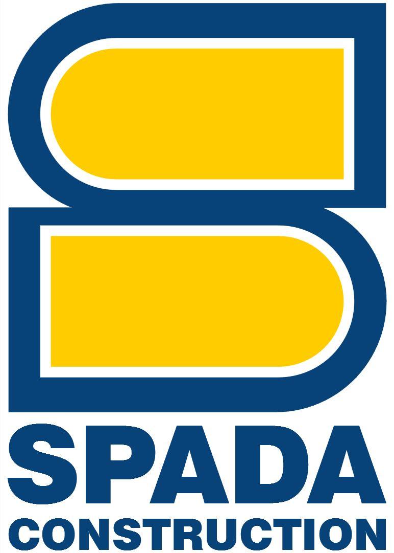 SPADA CONSTRUCTION
