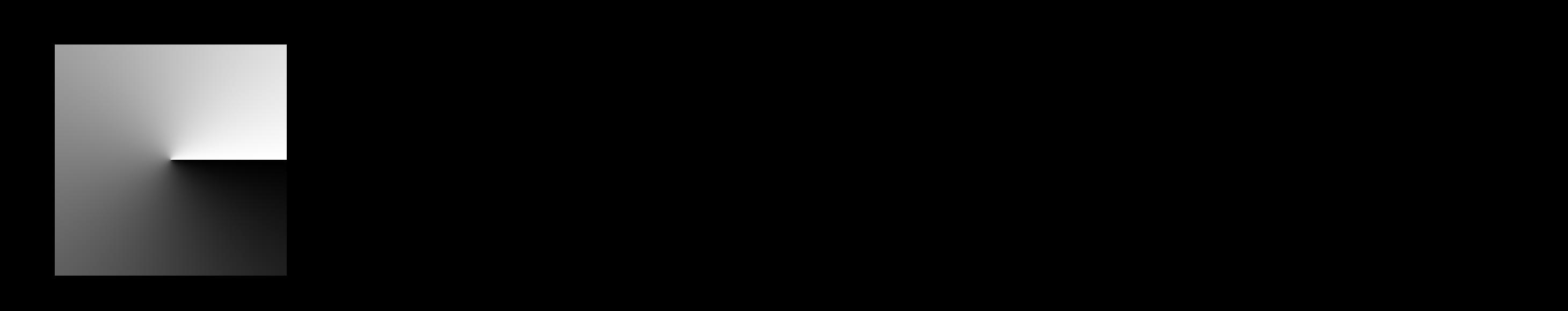 ZUMTOBEL