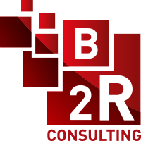 logo-b2r-consulting