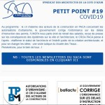 POINT 19