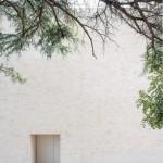 ECOLE J. DE ROMILLY // STEPHANE FERNANDEZ // CANNES
